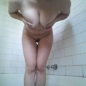 Marie-delphine mature escort in Grefrath, NW